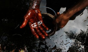 Oil-pollution-in-Nigeria-007