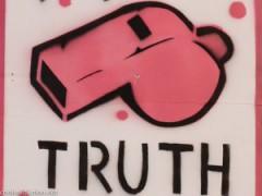 Whistleblowing e pericolo di frode. Chi soffia nel fischietto verso i whistleblowers?