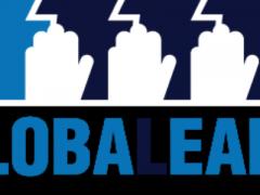 Globaleaks: anonimato e sicurezza per il Whistleblower.