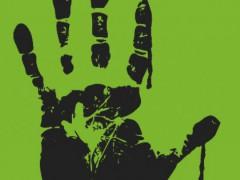 Corrotti, clan e inquinatori: il Dossier Ecomafia 2015