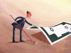 Importare la corruzione da oltreoceano: evasione fiscale negli Stati Uniti