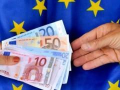 IL FENOMENO DELLA CORRUZIONE IN EUROPA: GLI OBIETTIVI DEL CRIMINE ORGANIZZATO