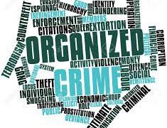 CORRUZIONE E CRIMINE ORGANIZZATO IN ITALIA: LA FOTOGRAFIA DELLA COMMISSIONE EUROPEA
