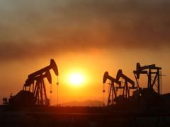 Fare luce sui processi di sfruttamento delle risorse naturali