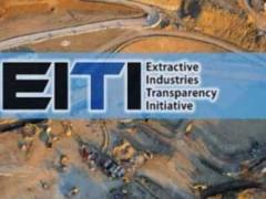L'iniziativa per la trasparenza nel settore delle industrie estrattive