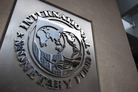 IL FMI BOCCIA L'ITALIA SU PUBBLICA AMMINISTRAZIONE E PRODUTTIVITA'