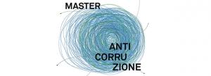 master-corruzione-r-300x109