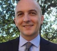 Intervista a Emiliano Di Carlo, vice direttore del Master Anticorruzione
