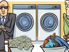 Lotta alla corruzione e riciclaggio – Franco Roberti e Claudio Clemente a Tor Vergata