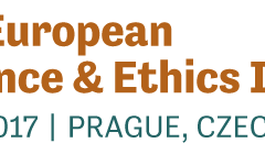 5th Annual European Compliance & Ethics Institute