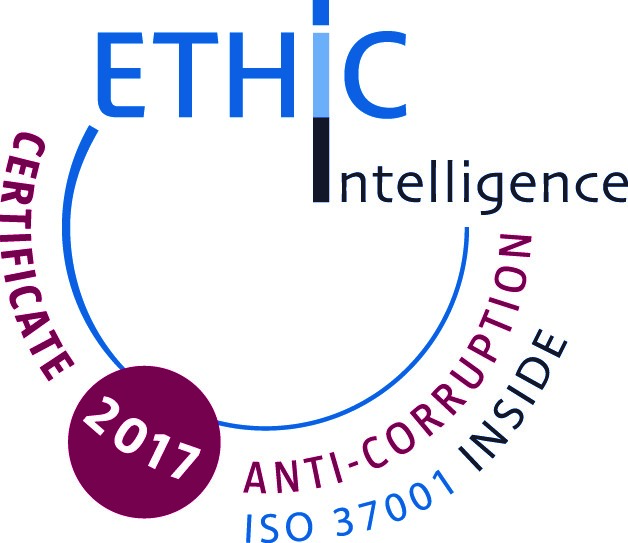 2017-EI-Certification-ISO-37001-Inside