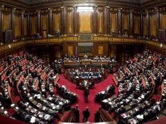 Corruzione internazionale: L'OCSE loda la riforma del codice penale italiano, e l'aumento dei termini di prescrizione