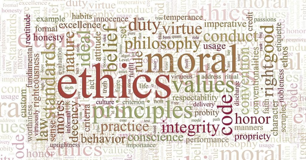 depositphotos_3280333-stock-photo-ethics-and-principles-word-cloud