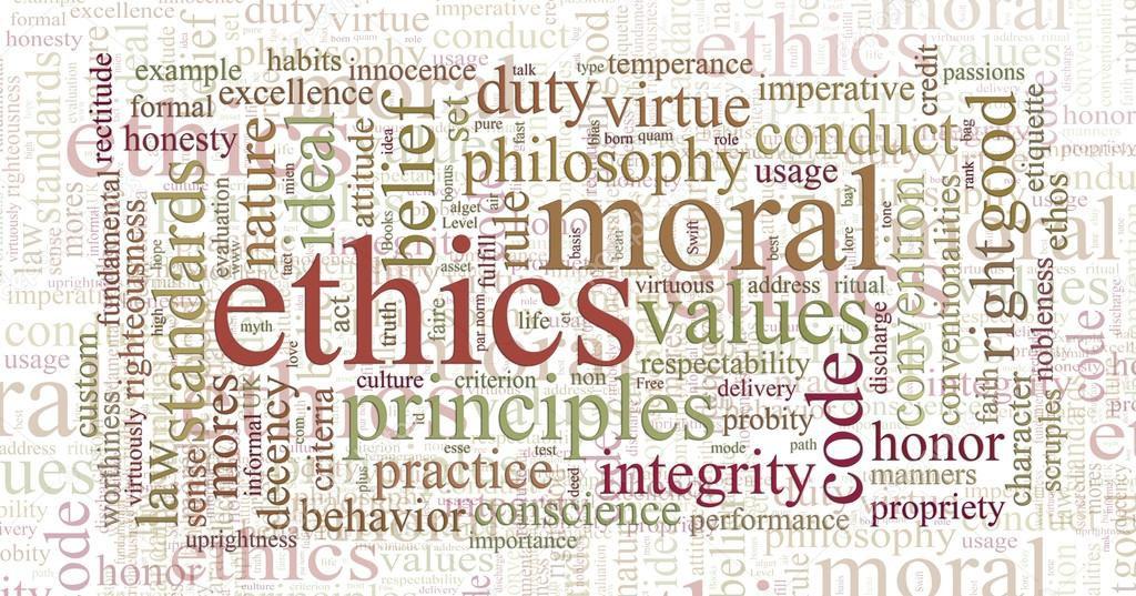 depositphotos_3280333-stock-photo-ethics-and-principles-word-cloud