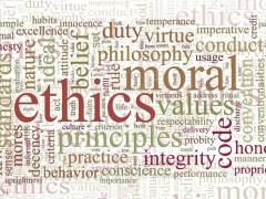 Incompatibilità, conflitto di interessi o interessi in competizione?
