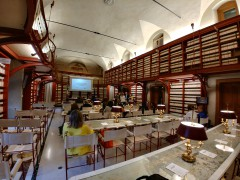 L'Educazione Anticorruzione in Italia