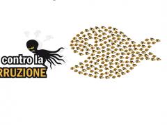 Mare Monstrum: indagati per corruzione ex sottosegretaria del Ministero Simona Vicari ed Ettore Morace