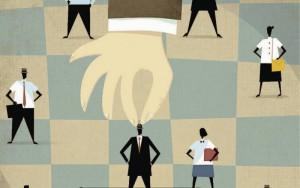 Familismo amorale e corruzione reticolare
