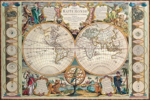 mappe_monde_1755_lg