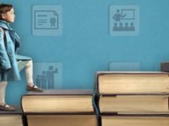 Istruzione quale antidoto alla corruzione