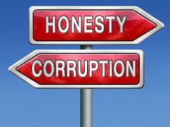 Il sistema di integrità nazionale danese: qualche punto di debolezza esiste