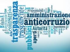 LA PREVENZIONE DELLA CORRUZIONE E DELLE INFILTRAZIONI MAFIOSE NEI CONTRATTI PUBBLICI: I COMMISSARIAMENTI PER LA COSTITUZIONE DI PRESIDI DI LEGALITA' NELLE IMPRESE (titolo 4)
