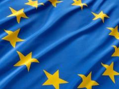 L'IMPEGNO DELL'UNIONE EUROPEA NEL CONTRASTO ALLA CORRUZIONE NEGLI APPALTI PUBBLICI