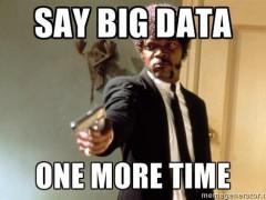Big Data: un nuovo strumento per la lotta alla corruzione?
