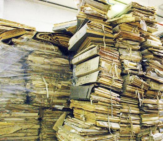 BUROCRAZIA.  PROF. CASSESE: LE DECISIONI BLOCCATE, QUANDO I DIRIGENTI PUBBLICI SONO SOTTO ASSEDIO.