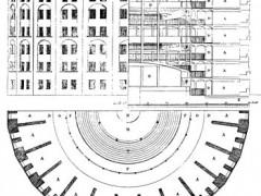 Panopticon: da Jeremy Bentham alla sorveglianza governativa