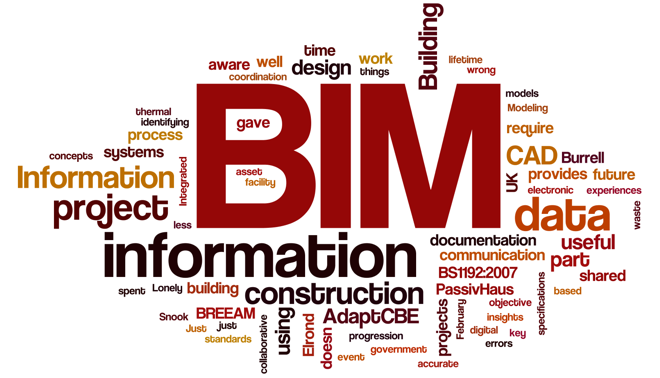 bim-article-wordle