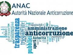 Anac e soft regulation nel nuovo codice dei contratti pubblici