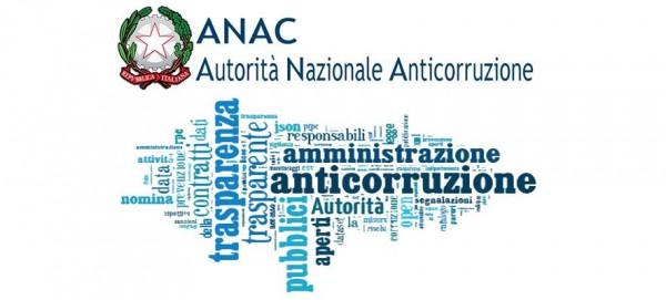anac_anticorruzione