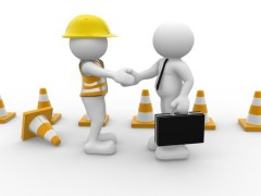 """Appalti e la nuova regolazione dei """"subappalti"""" con l'art. 66 del correttivo. Una diminuzione della tutela o la reale presa d'atto della reale organizzazione del mercato delle costruzioni?"""