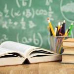 NOi contro la corruzione torna a scuola