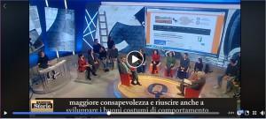 Raffaele Cantone parla di NCC in RAI