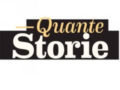 Raffaele Cantone parla di NOi a QuanteStorie su RAI3!