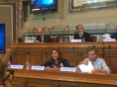 Lotta alla corruzione: volontà, metodi e strumenti. Case history e best practice italiane
