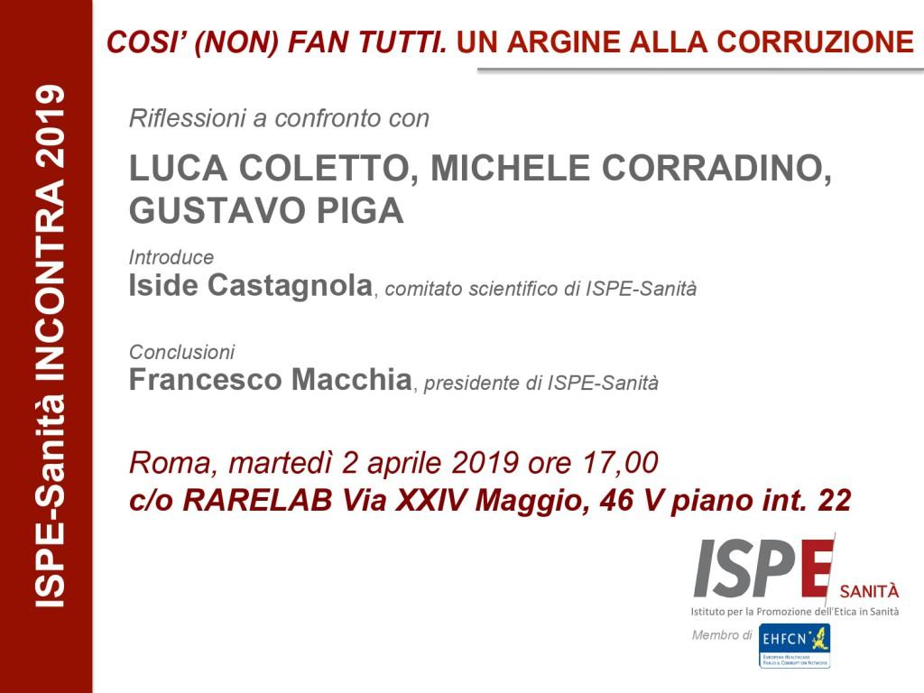 ISPE_Sanità_InvitoCorradino_page-0001