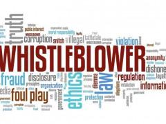 Whistleblowing: dalla testimonianza di Franzoso alla normativa in materia. A cura della Dr.ssa Valentina Campo, discente del Master Anticorruzione, Terza Edizione.