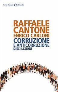Libro Cantone