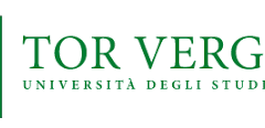 ROMA, UNIVERSITÀ TOR VERGATA, 8 e 9 luglio 2019, 4th Global Procurement Conference