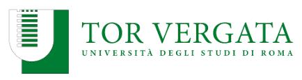 Logo Tor Vergata