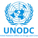 UNODC, Vienna, 27 – 30 maggio 2019: UNCAC, IMPLEMENTATION REVIEW GROUP, ASSET RECOVERY AND INTERNATIONAL COOPERATION