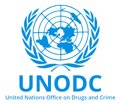 WIEN, UNODC, 4 – 6 Sept. 2019, Working Group on Prevention
