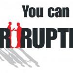 #SAVE THE DATE# (Farnesina, 22 maggio 2019) : Presentazione del secondo Rapporto sull'Italia nell'ambito della Convenzione delle Nazioni Unite contro la Corruzione