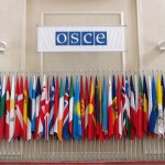 WARSAW, OSCE, 19-25 Aug 2019, 2nd ECPR-OSCE/ODIHR Summer School on Political Parties and Democracy