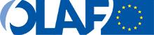 logo-olaf_0