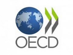 OECD – W.G. on Bribery, Paris, 10 – 13 mar 2020 – Plenary Meetings working Group on Bribery