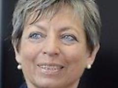 LA FUNZIONE DEL WHISTLEBLOWING NEL DIRITTO INTERNAZIONALE ED EUROPEO. A cura della Prof.ssa Nicoletta Parisi